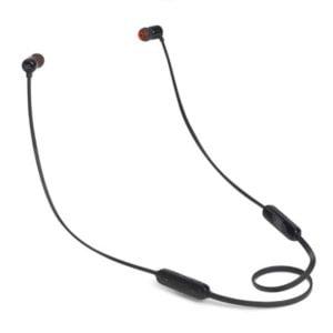JBL T110 In Ear BT Headphone