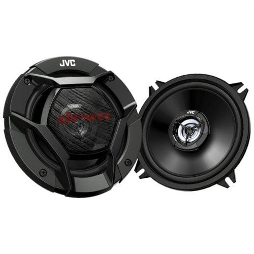 "JVC CS-DR420 10cm (4"") 2-Way Coaxial Speakers"