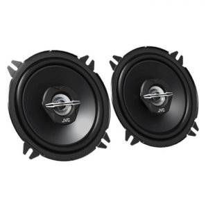 JVC CS-J520X SPEAKERS 13cm (5) 2-Way Coaxial Speakers