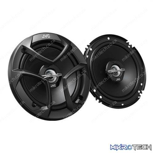 JVC CS-J620X SPEAKERS