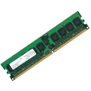 KINGSTON 1GB 533MHZ DDR2 ECC FULLY BUFFE