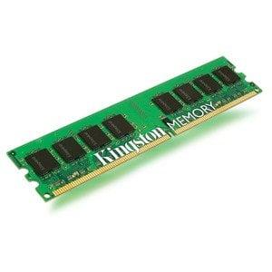 KINGSTON 4GB 533MHZ DDR2 ECC FULLY SVR