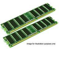 KINGSTON VALUE RAM 2GB 1333MHZ DDR3 SVR