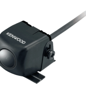 Kenwood CMOS-130 Universal Rear View Camera