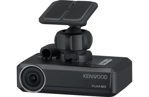 Kenwood DRV-N520 Linkage Dashboard Camera
