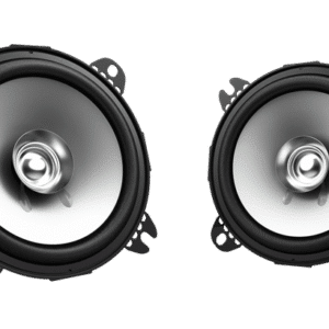 Kenwood KFC-S1056 STAGE SOUND SERIES