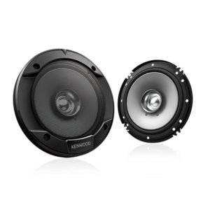 """Kenwood KFC-S1056G 4""""Dual Cone Speaker"""