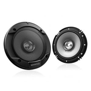 """Kenwood KFC-S1356G  5.25""""Dual Cone Speaker"""