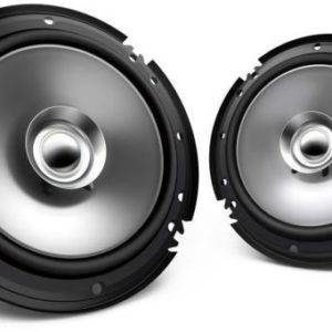 "Kenwood KFC-S1656G 6""300w Speakers"