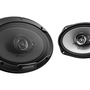 Kenwood KFC-S6966 STAGE SOUND SERIES