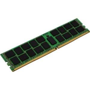 Kingston ECC Registered ValueRAM 16GB (1x16GB) DDR4 2133MHz CL15 1.2V Desktop Memory