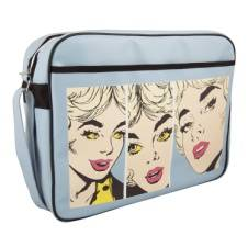 LADIES BAG 12 INCHES