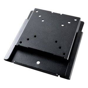 LCD110 WALL MOUNT BLACK COLOUR