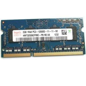LEN HYNIX 2GB DDR3 1600MHZ 1.5V