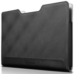 LENOVO YOGA 300-11 SLOT-IN SLEEVE, BLACK