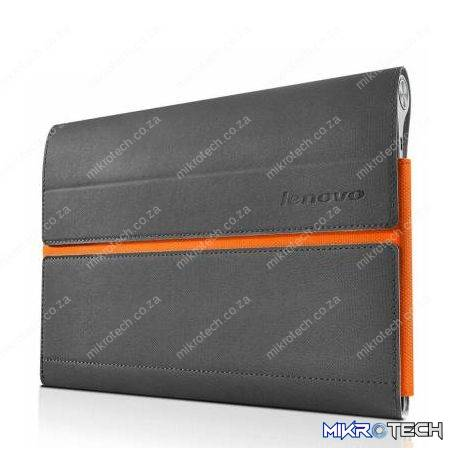 LENOVO YOGA TAB 2 10  SLEEVE AND FILM