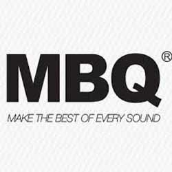 MBQ Audio