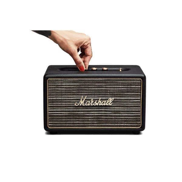 Marshall Acton Compact BT Speaker