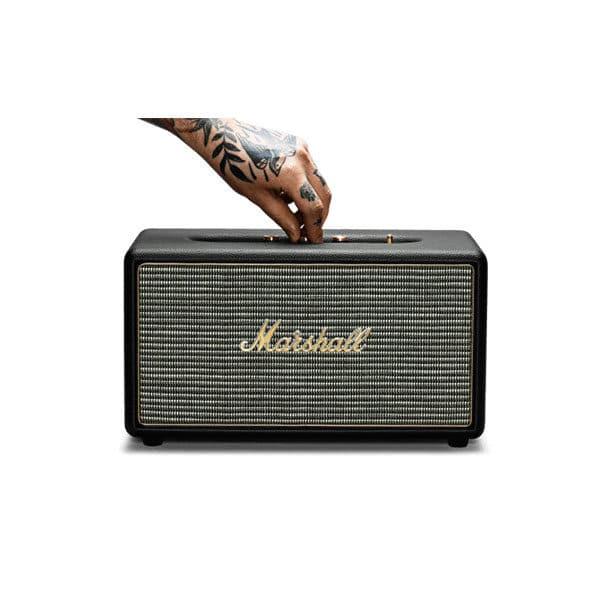 Marshall Stanmore BT Compact Speaker