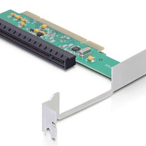 PCI TO PCI-E CONVERTER