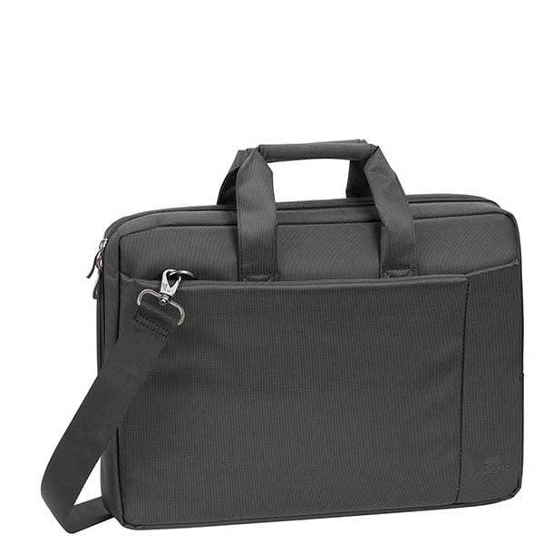 RIVACASE 8231 LAPTOP BAG 15