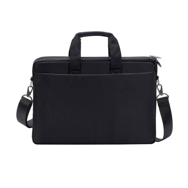RIVACASE 8630 LAPTOP BAG 15