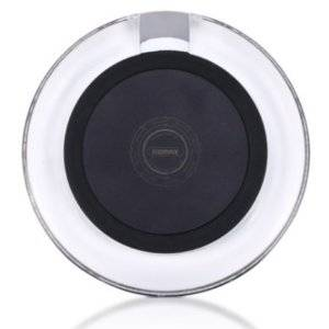 RP-W1 QI WIRELESS USB CHARGING PAD