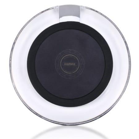 RP-W1 QI WIRELESS USB CHARGING PAD