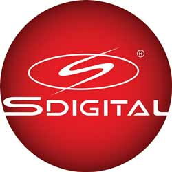 SDigital