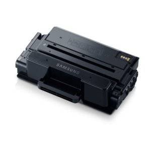 Samsung MLT-D203L Black Original Laser Toner Cartridge