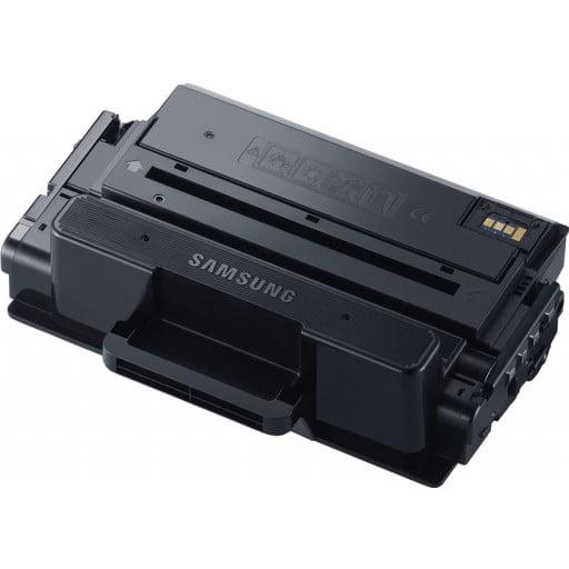 Samsung MLT-D203U Black Original Laser Toner Cartridge