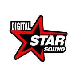 Starsound Digital