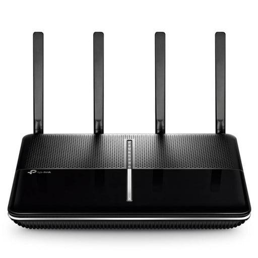 TP-Link TD-ARCHERVR2800 AC2800 Wireless MU-MIMO VDSL/ADSL Modem Router