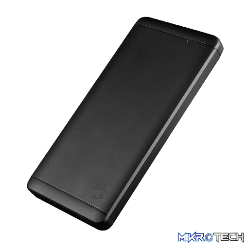 TYPE C POWERBANK, 10000 MAH, P091