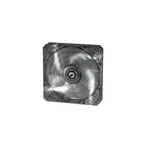 Bitfenix Spectre Pro LED White 140MM 1200RPM Fan