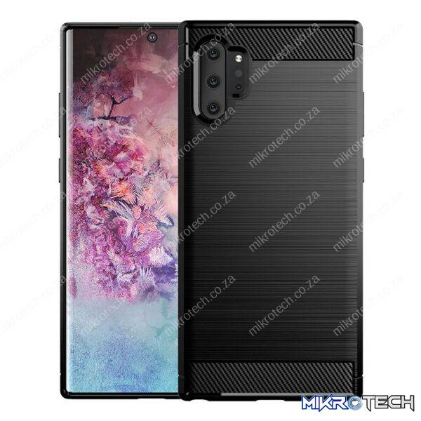 Samsung Galaxy Note 10/10+ Cover