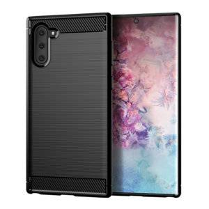 Samsung Galaxy Note 10 Cover