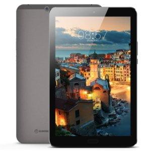 ALLDOCUBE Freer X9 Tablet