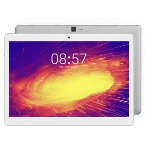 ALLDOCUBE M5X T1006X 4G Call Tablet
