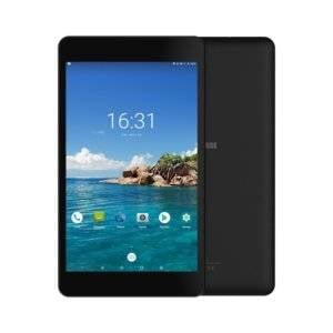 ALLDOCUBE M8 4G Call Tablet