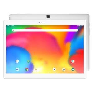 ALLDOCUBE X Tablet