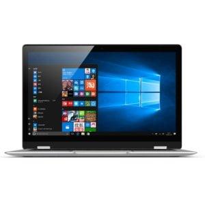 ALLDOCUBE iWork 5X Laptop