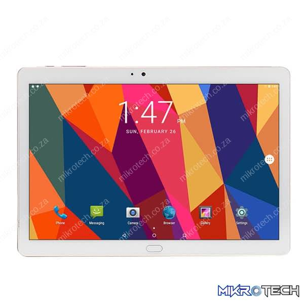 AllDoCube X7 T10 Plus - 10.1 Inch Android Tablet