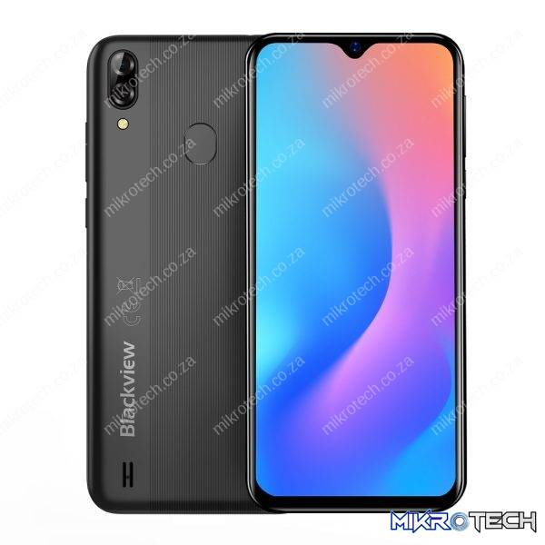 BlackView A60 Pro Smartphone