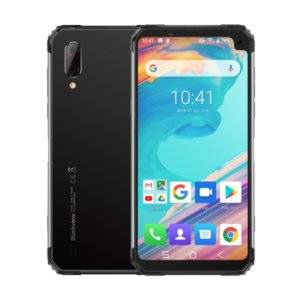 Blackview BV6100 Smartphone