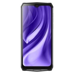 Blackview BV9100 Rugged Smartphone