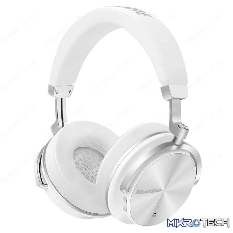 Grab A Pair Of The Bluedio T4 Wireless Bluetooth Headphones Get It Today For Just R1499 In South Africa