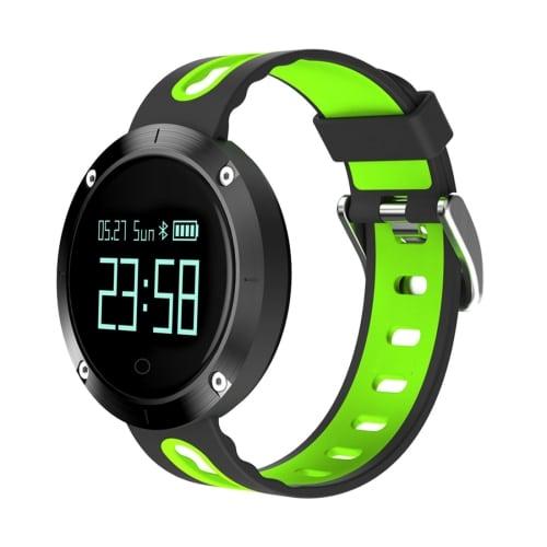 DOMINO DM58 Smartwatch