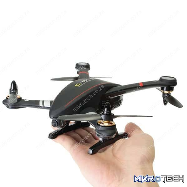 Cheerson CX-23 - Drone With Full HD 1080p Camera