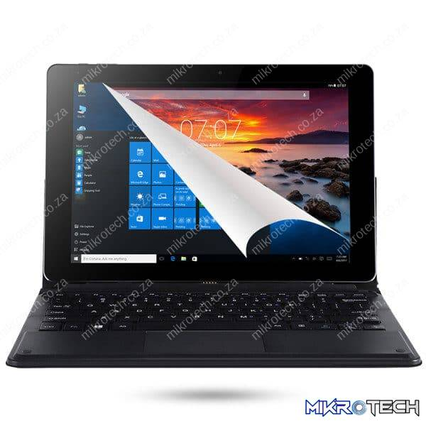 Chuwi Hi10 Plus - 10.8 Inch Android & Windows Tablet